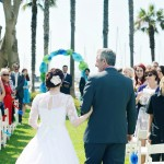 Linda Rae Events_Beach Wedding_ (1)
