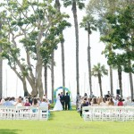 Linda Rae Events_Beach Wedding_ (2)