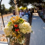 Linda Rae Events_Off Site Wedding_ (3)