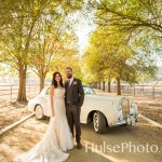 Linda Rae Events_Off Site Wedding_ (5)