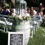 Linda Rae Events_TCI Stone House Wedding_ (1)