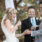Linda Rae Events_TCI Stone House Wedding_ (3)