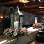 Linda Rae Events_TCI Stone House Wedding_ (4)