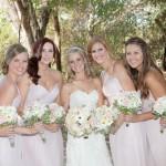 Linda Rae Events_TCI Stone House Wedding_ (5)
