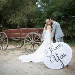 Linda Rae Events_TCI Stone House Wedding_ (6)