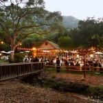 Linda Rae Events_Temecula Creek Inn_ (6)c